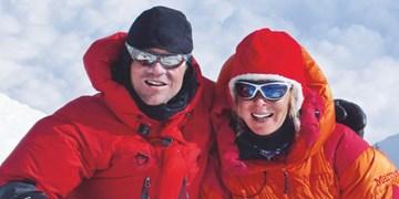 Alix von Melle und Lusi Stitzinger: Leidenschaft fürs Leben