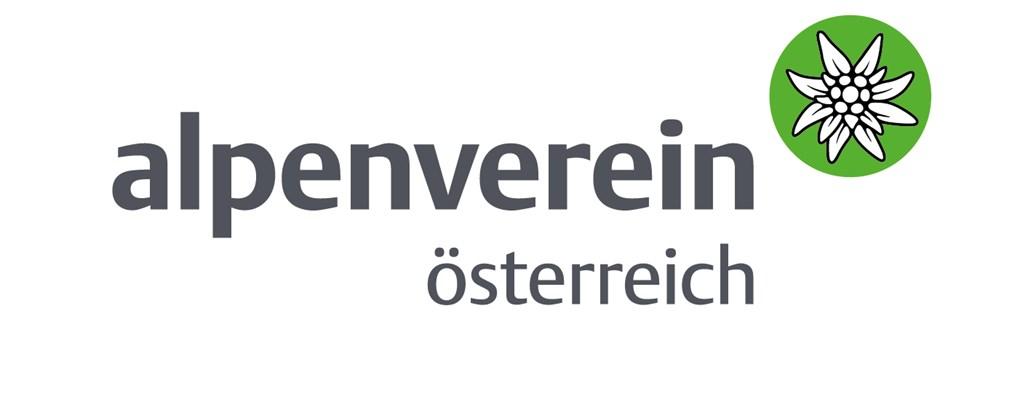 Der Österreichische Alpenverein (ÖAV)