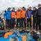 Baffin-Team
