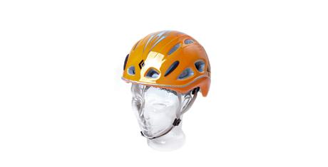 07/06: Produkttest Helme