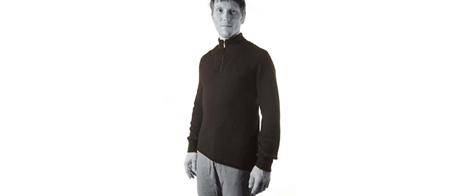 03/07: Produkttest Woll-Unterwäsche