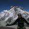 Akklimatisationstouren auf umliegende Trekking-Gipfel