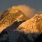 Diese Ansicht kennen viele Nepal-Trekker