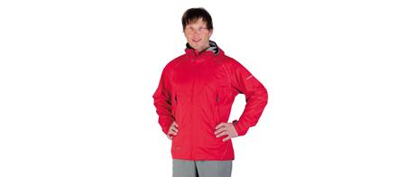 06/09: Produkttest Preiswerte Jacken