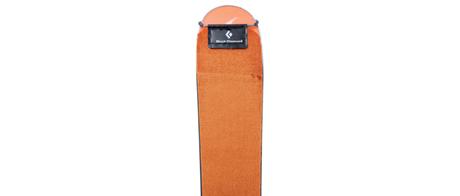 01/09: Produkttest Skitourenfelle