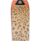 Hightrail - Hit Leopard