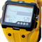 Timex - WS 4