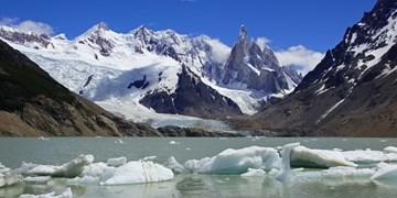 Haley und Honnold wiederholen Torre-Traverse in Patagonien