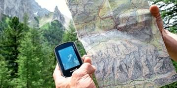 GPS, Smartphone, Handy, Tipps