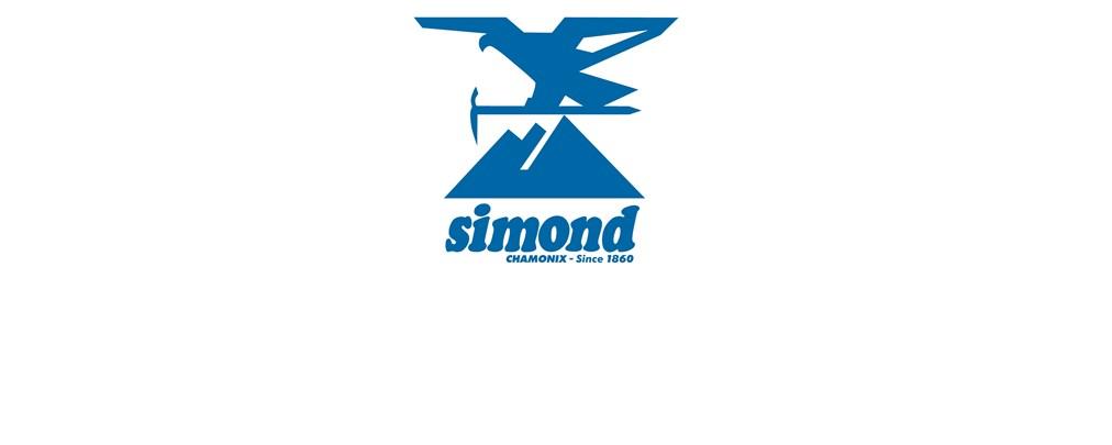 Marke, Simond, Produkte