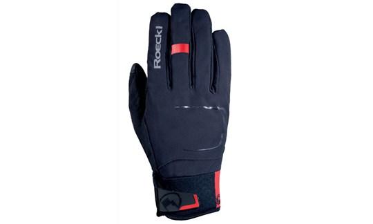 Handschuhe, Ausrüstung, Touren im Frühjahr