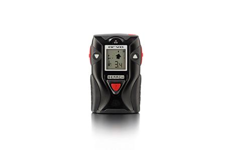 ALPIN Markt: LVS-Geräte