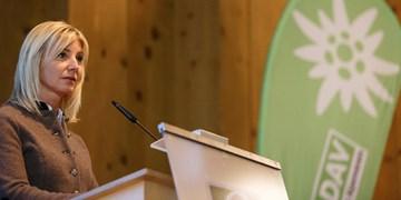 DAV-Klimaschutzsymposium: Erste Ergebnisse