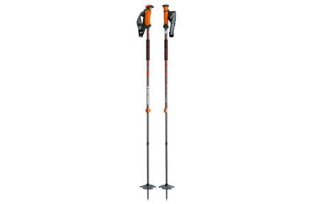 Gear Spot: Skitourenstöcke