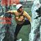 Alpinismus 09/1969