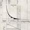 Alpinismus 10/1972
