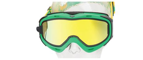 Skibrillen: Darauf solltet Ihr achten