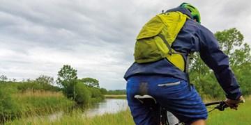 Praxis-Check Bike-Rucksäcke