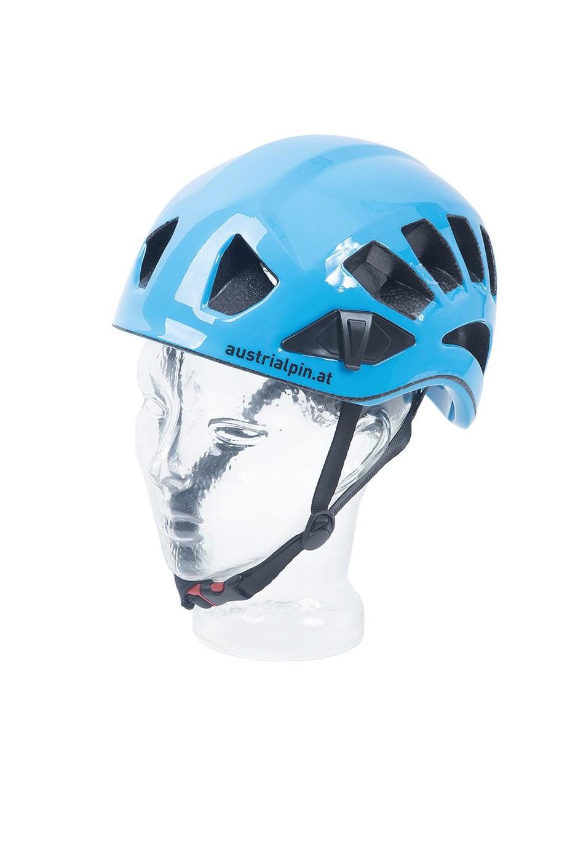Austrialpin Helm.ut