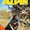Herausgeber der ALPIN von 1982 bis 1984