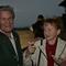 Norman Dyrenfurth mit Buhls Frau Eugenie