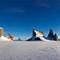 Antarktis 2008
