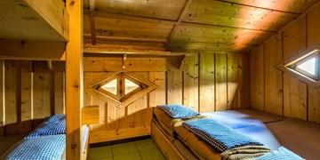 Neues Reservierungsportal für Alpenvereins-Hütten online