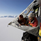 Baffin Island 2008