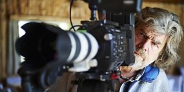 ServusTV zeigt Regiedebüt von Reinhold Messner
