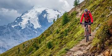 Tourentipp Ortlerumrundung Mountainbike