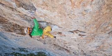 Alexander Huber und Fabian Buhl: Erfolg am Picu Urriellu