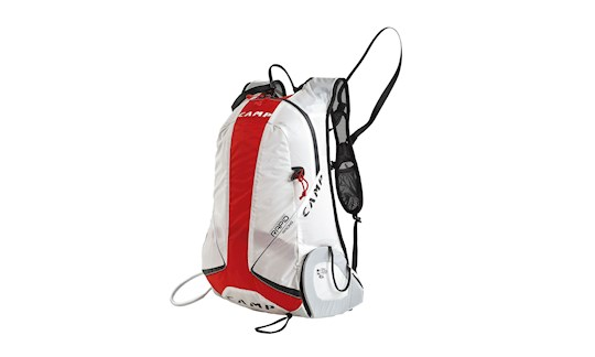 Camp Skitourenrucksack Rapid Racing