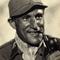 Seine Erlebnisse im Krieg verarbeitete Trenker in seinen Filmen