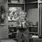 In den 60er Jahren wurde aus dem großen Schauspieler...
