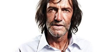 Hans Kammerlander wird 60