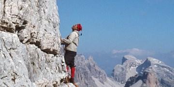 Rezension, Test, Lukan, Kleiner Mensch auf großen Bergen