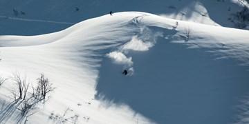 10 Empfehlungen des DAV für Skitouren