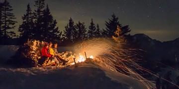 ALPIN-Fotowettbewerb: Das sind die Siegerbilder 2016