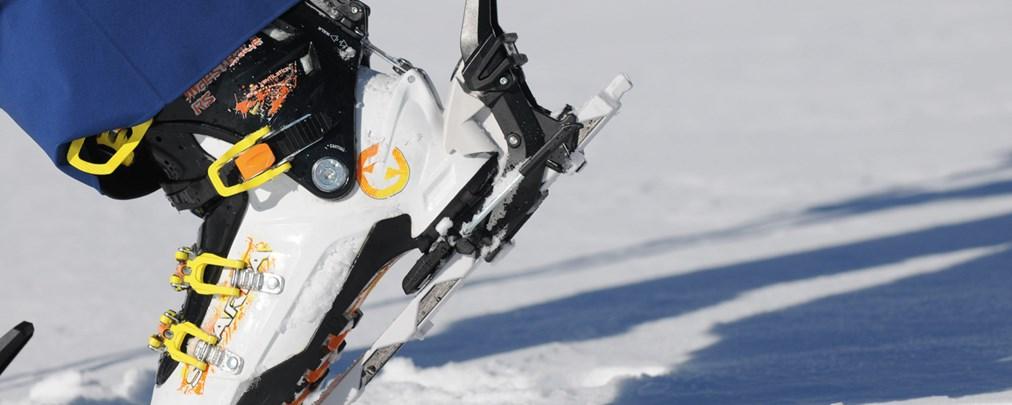 Skitouren Praxiswissen, Praxistricks, Profitricks