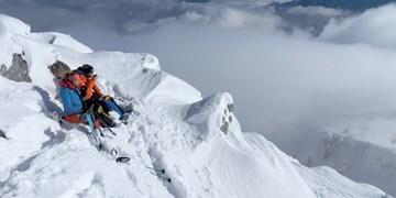 Fotogalerie, Skitouren rund um Ruhpolding