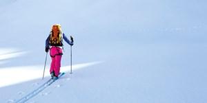 Galerie: Neue Produkte für Skitourengeher