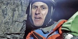 """Video: Erste Wiederholung von """"Metanoia"""" am Eiger"""
