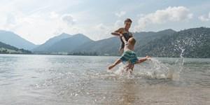 Berg&See: Oberbayerns schönste Seen