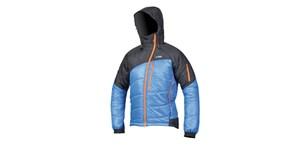 Praxistest: Directalpine Foraker Jacket