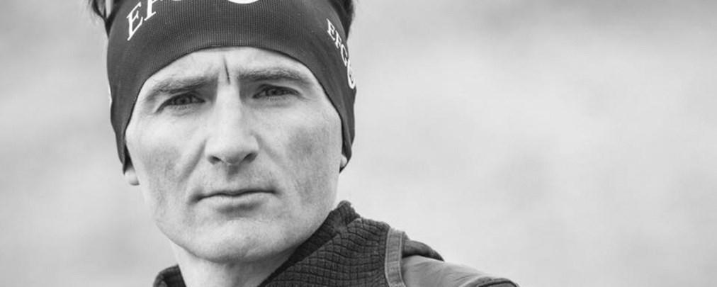 Zum Tod von Ueli Steck: Keiner war wie er