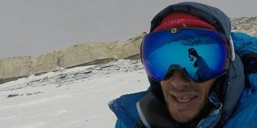 Everest: Was geht bei Ralf und Kilian?