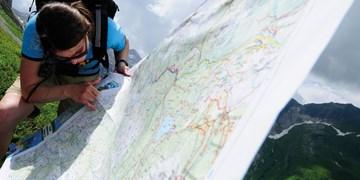 Tipps für die Tourenplanung