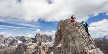 Traumtouren Sextener Dolomiten