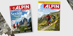 ALPIN 06/2017