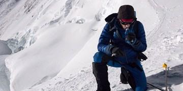 Erfolge und Dramen am Everest